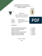 DESCOMPOSICION PENAL 3.docx