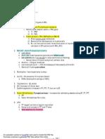 Haematology1