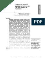 646-2525-3-PB.pdf