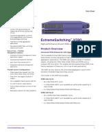 x590-data-sheet.pdf