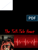 1-the-tell-tale-heart-intro-and-inference-2016