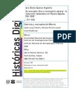 De mercado libre a monopolio estatal.pdf