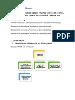 DISEÑO DE UN SISTEMA DE RIESGOS Y PUNTOS CRÍTICOS DE CONTROL HACCP.docx