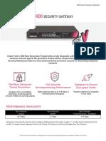 5600-security-gateway-datasheet