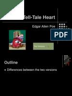 tell_tale_heart