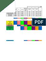 Tren de Actividades - Taller 5.pdf