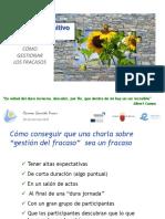 G_del_fracaso_Escuela_de_Familias_19