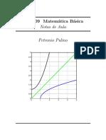 Cap02MA109.pdf