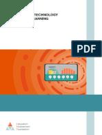 EEF_Digital_Technology_Guidance_Report