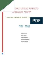 SISTEMA DE IGNICION DE LA AERONAVE CESSNA 150.docx
