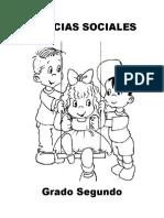 4. Sociales