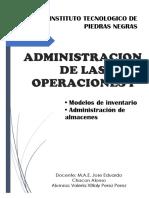 Investigacion inventarios y almacenes.docx