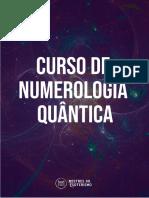 V.18 Numerologia Quântica Apostila(1).pdf
