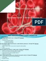7. Tulburările circulației sanguine și limfatice - II-converted_0