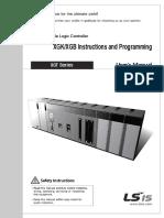 XGK_XGB Instructions and Programming_V2.6_201905 (EN).pdf