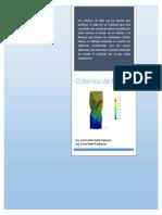Criterios de Falla - JCPE & KNR.pdf