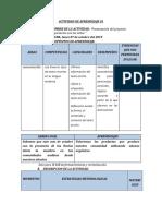 ACTIVIDAD DE APRENDIZAJE 01 OCTUBRE.docx