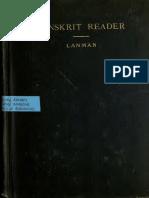 sanskritreaderwi00lanmiala.pdf