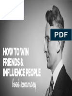 Dale Carnegie - How to Win Friends & Influence People [Summary].epub