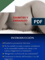 Clase 2. Diabetes y Embarazo.pdf
