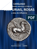 Catalogo-de-las-monedas-anteriores-a-Cristo-de-AMPURIAS-ROSAS-y-area-de-influencia.pdf