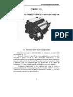 Cap 3.Procesul autopropulsarii.pdf