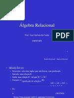algebra_aula -Modo de Compatibilidade- -Reparado