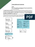 UD00822 Ayuda Rapida de VACON NX.pdf