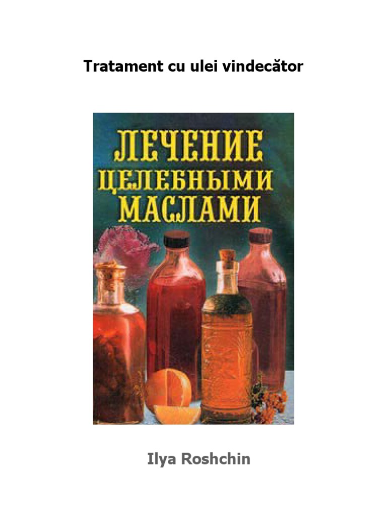 cum au tratat slavii vene varicoase
