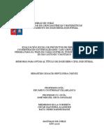 FERROCARRIL PAG 14.pdf