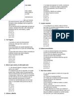 taller de noveno ordenamiento de párrafos.docx