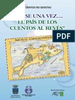Libro cuentos Chiclana revisado 25Nov
