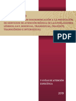 Protocolo_Comunidad_LGBTTI_DT_Versi_n_IV_19__1_.pdf_Versi_n_15_DE_MAYO_2019(1)