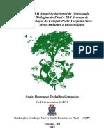 Anais_Simpósio_Biologia_2019_Final