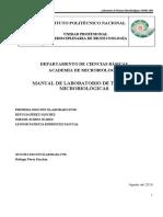 Manual Tecnicas MB