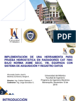 Diapositivas Prueba Hidrostatica