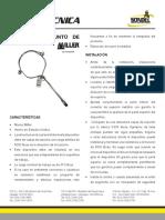 470 Conector a punto de anclaje1.pdf