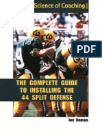 The Complete Guide to Installing the 44 Split Defense ( PDFDrive.com ).pdf