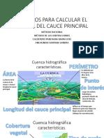 metodo racional clase.pdf
