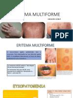 Tratamiento y medidas preventivas.pptx