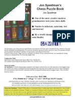 pdfslide.us_jon-speelmans-chess-puzzle-book-gambit-chess-jon-speelmans-chess-puzzle