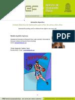 Unidad didactica de baloncesto para niños de 7 a 10 años.pdf