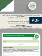 Formato Plan de Trabajo.pptx