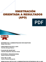 ADMINISTRACION_POR_OBJETIVOS_(APO).ppt