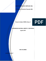 Paso 5 - Entregar y Sustentar Propuesta UML - copia (2)