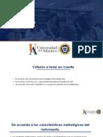 Expreseion de resultados.pptx