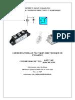 Cahier_TP_S3_M1_2020_V1.pdf