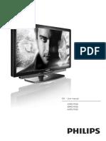 46pfl9705k_02_dfu_eng.pdf