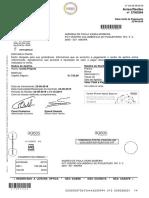 001310119984_127717491_AVISO PAGAMENTO.pdf
