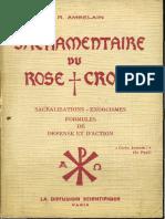 dokumen.tips_ambelain-sacramentaire.pdf